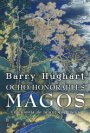 Ocho honorables magos
