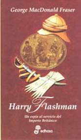 Harry Flashman