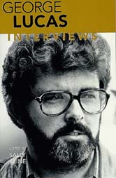 George Lucas: Interviews